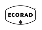 Ecorad - Commercial Electrical Conversion Service