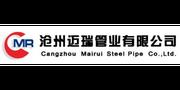 Cangzhou Mairui Steel Pipe Co., Ltd.