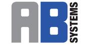 AB Systems Ltd.