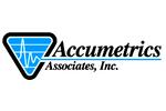Accumetrics Associates Inc.