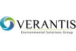 Verantis Environmental Solutions Group