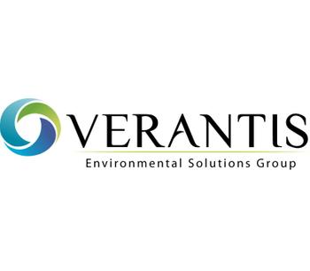 Verantis - Rotary Kiln Incineration Systems