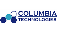 COLUMBIA Technologies, LLC