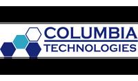 COLUMBIA Technologies, LLC