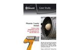 Phoenix County Metals