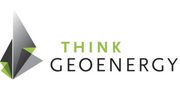 ThinkGeoEnergy Ltd.