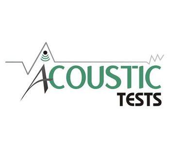 Acoustic Consultancy