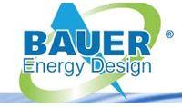 Bauer Energy Design Inc.