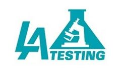 Indoor Air Quality Lab Services