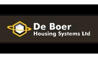 De Boer Housing Systems Ltd