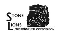 Stone Lions Environmental Corporation