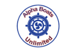 Alpha Boats Unlimited - A Division of Barber Welding Inc.