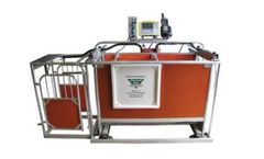 Shearwell - Automatic Drafting Systems