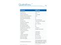 H2ProS- Brochure