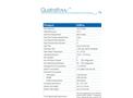H2Pro- Brochure