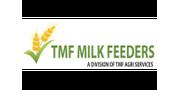 TMF Milk Feeders