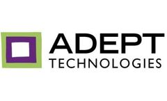 Adept Enterprise - Shoreline Permit Management Software