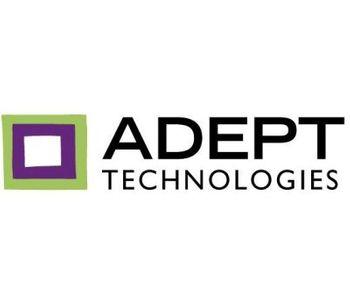 Adept Enterprise - Innovative Enterprise software