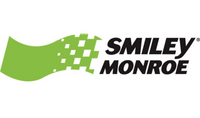 Smiley Monroe Ltd