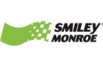 Smiley Monroe - Conveyor Skirting & Sealing Rubber