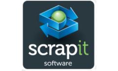 ScrapIT - Scrap Yard & Recycling Software