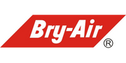 Bry-Air (Asia) Pvt. Ltd.