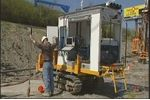 Borehole Imaging Services