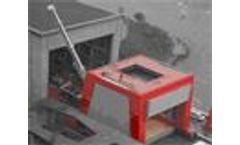 Total Crane Refurbishment / Modernization Services