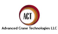 Advanced Crane Technologies LLC