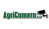 AgriCamera - Rugged Networks Ltd