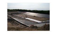 Ground Engineering - Construction Materials Testing/Engineering