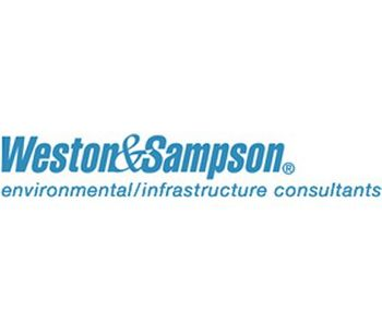Safety and Environmental Training Courses