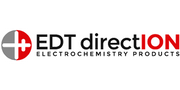 EDT directION
