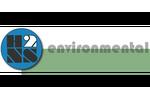 H2NS Environmental Inc.
