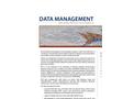 Data Management Services Brochure