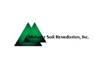 Midwest Soil Remediation, Inc. (MSR)