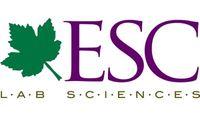 Environmental Science Corp.