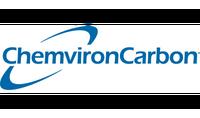 Chemviron Carbon - a Calgon Carbon Company