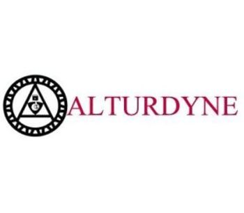 Alturdyne - Custom Built Power Generators