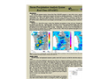 AWA - Storm Precipitation Analysis System (SPAS) Datasheet
