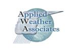 AWA - Storm Precipitation Analysis System (SPAS)