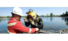 Manned Underwater Inspections Services