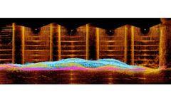 2D and 3D Profiling Sonar Services