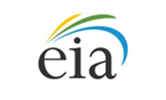 EIA releases new data add-on tool for Google Sheets