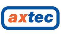 Axle Weight Technology Ltd