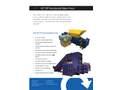 Model HZ 70T - Fully Automatic Horizontal Balers Brochure