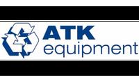 ATK Equipment