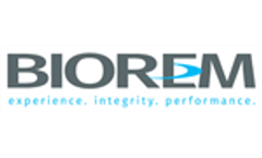BIOREM Announces Joint Venture in China