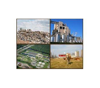 Biorem - Biogas Solutions