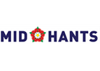 Mid Hants - Recycled Aggregates